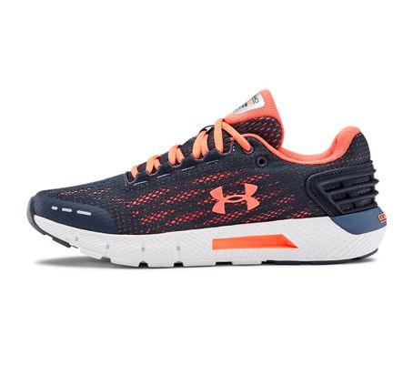 ZAPATILLAS-UNDER-ARMOUR-CHARGED-ROUGE