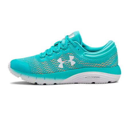ZAPATILLAS-UNDER-ARMOUR-CHARGED-BANDIT-5