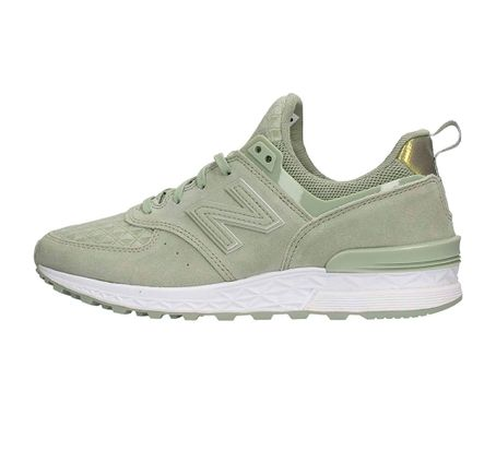 ZAPATILLAS-NEW-BALANCE-WS574SND