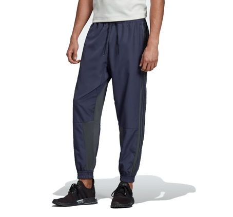 PANTALON-ADIDAS-ORIGINALS-PT3