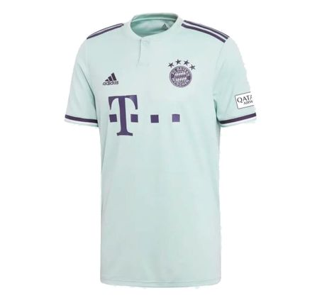 CAMISETA-ALTERNATIVA-ADIDAS-BAYERN