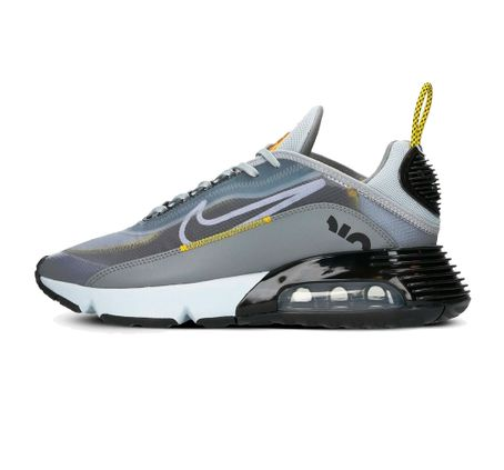 ZAPATILLAS-NIKE-AIR-MAX-2090
