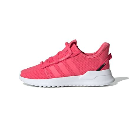 ZAPATILLAS-ADIDAS-ORIGINALS-U_PATH-RUN-C