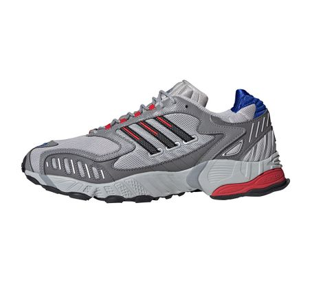 ZAPATILLAS-ADIDAS-ORIGINALS-TORSION-TRDC