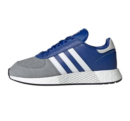 ZAPATILLAS-ADIDAS-ORIGINALS-MARATHON-TECH