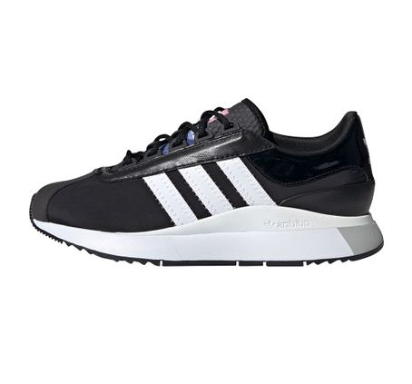 ZAPATILLAS-ADIDAS-ORIGINALS-ANDRIDGE