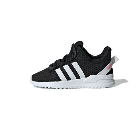 ZAPATILLAS-ADIDAS-ORIGINALS-U_PATH-RUN-I