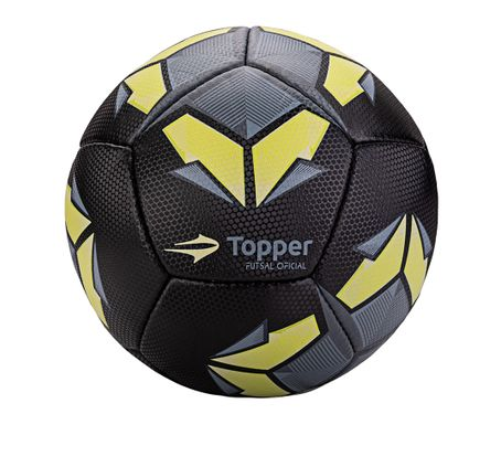 PELOTA-TOPPER-SELECCION-IV