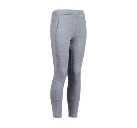 PANTALON-TOPPER-TECH-FLEECE