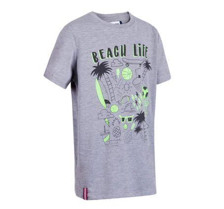 REMERA-TOPPER-BEACH-LIFE
