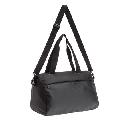 BOLSO-TOPPER-PERFORMANCE