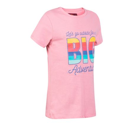 REMERA-TOPPER-BASIC