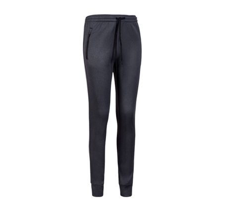 PANTALON-TOPPER-POLY