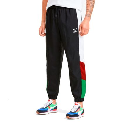 PANTALON-PUMA-TAILORED