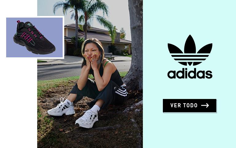 Adidas Originals m