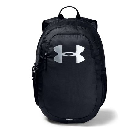 MOCHILA-UNDER-ARMOUR-SCRIMMAGE
