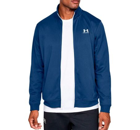 CAMPERA-UNDER-ARMOUR-SPORTSTYLE-TRICOT