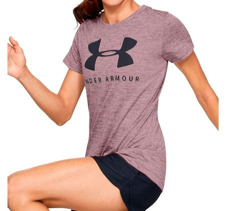 REMERA-UNDER-ARMOUR-LOGO-GRAPHIC