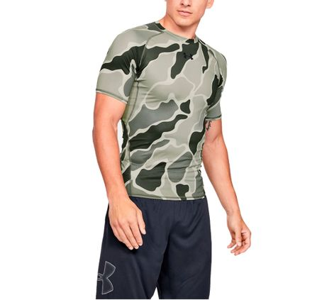 REMERA-UNDER-ARMOUR-NOV-GRN