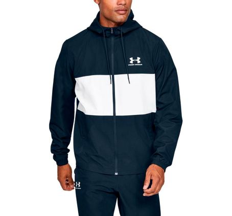 CAMPERA-UNDER-ARMOUR-SPORTSTYLE
