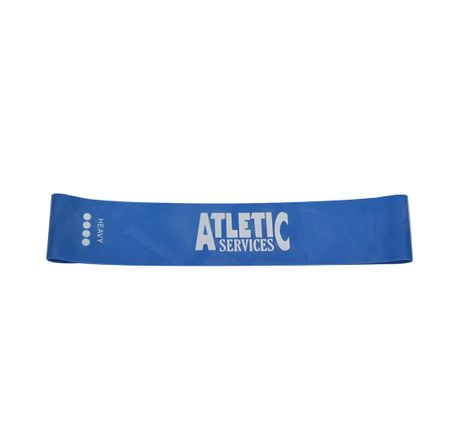 TIRABANDA-ATLETIC-SERVICES-ELASTICO