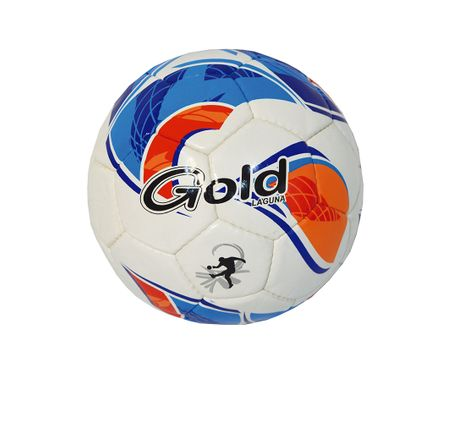 PELOTA-ATLETIC-SERVICES-LAGUNA-Nº-4