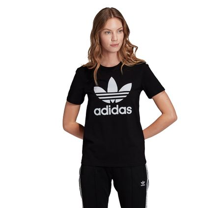 REMERA-ADIDAS-ORIGINALS-TRIFOLIO