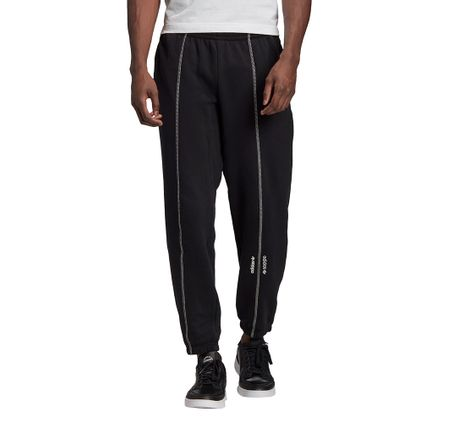 PANTALON-ADIDAS-ORIGINALS-SP