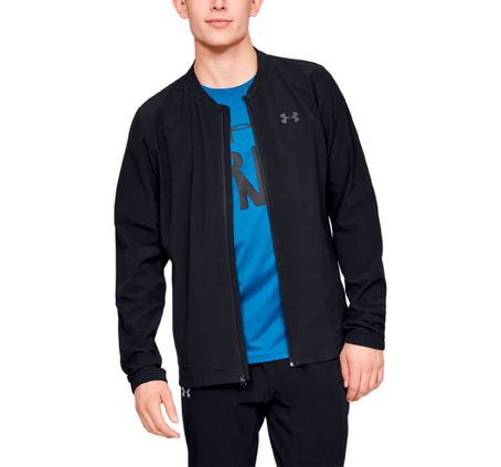 CAMPERA-UNDER-ARMOUR-STORM-LAUNCH-2.0