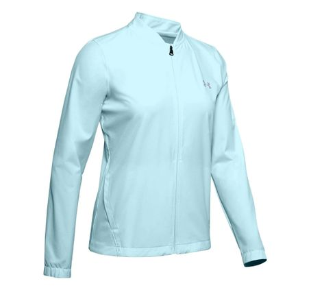 CAMPERA-UNDER-ARMOUR-STORM-LAUNCH