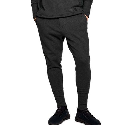 PANTALON-UNDER-ARMOUR-ACCELERATE-OFF-PITCH