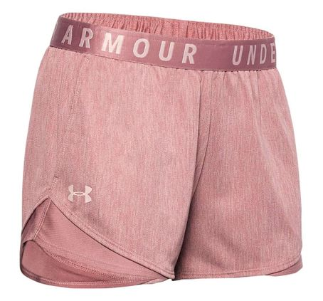 SHORT-UNDER-ARMOUR-PLAY-UP-TWIST