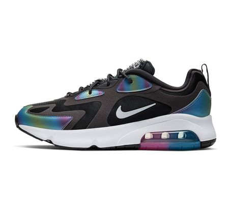 ZAPATILLAS-NIKE-AIR-MAX-200