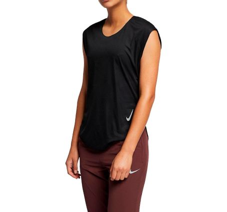REMERA-NIKE-CITY-SLEEK