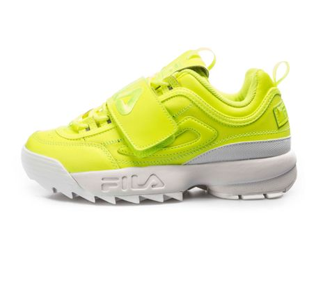 ZAPATILLAS-FILA-DISRUPTOR-II-APLIQUE