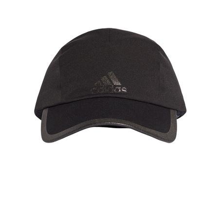 GORRA-ADIDAS-R96-CP-CAP
