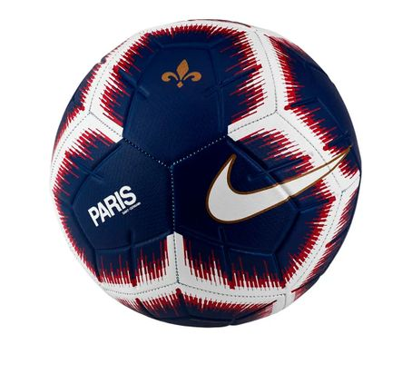 PELOTA-NIKE-PARIS-SAINT-GERMAIN