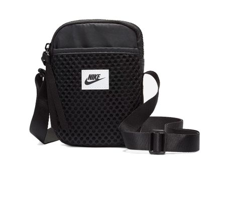 BOLSO-NIKE-AIR-SMALL