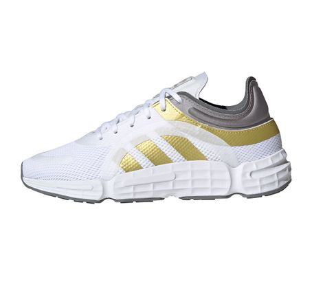 ZAPATILLAS-ADIDAS-ORIGINALS-SONKEI