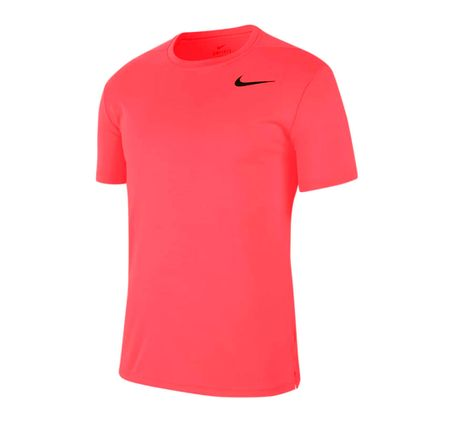 REMERA-NIKE-SUPERSET