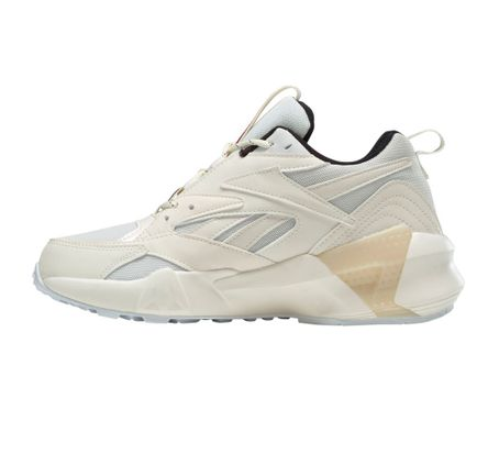 ZAPATILLAS-REEBOK-CLASSIC-AZTREK-DOUBLE-MIX-