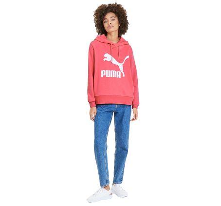 BUZO-PUMA-CLASSICS-CON-CAPUCHA