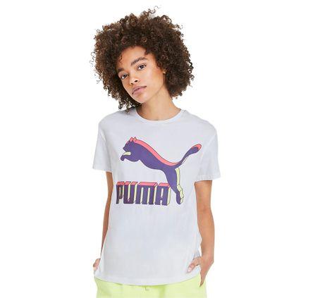 REMERA-PUMA-CLASSICS-LOGO