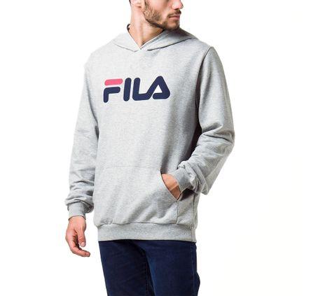 BUZO-FILA-LETTER