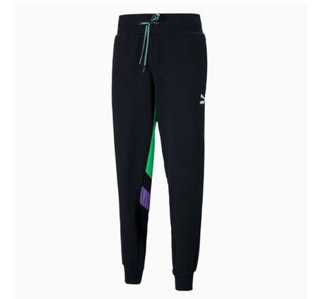 PANTALON-PUMA-TAILORED-FOR-SPORT