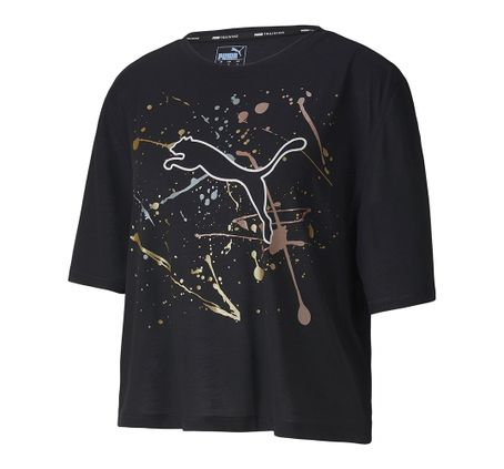 REMERA-PUMA-METAL-SPLASH