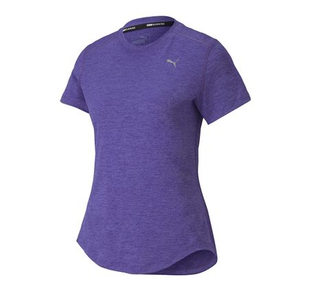 REMERA-PUMA-IGNITE-HEATHER