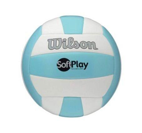 PELOTA-WILSON-SOFT-PLAY