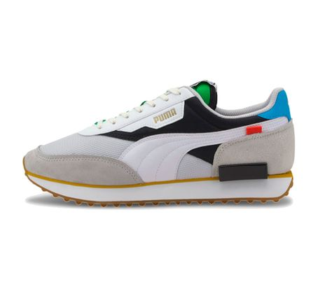 ZAPATILLAS-PUMA-FUTURE-RIDER-WH