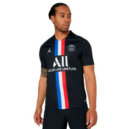 CAMISETA-OFICIAL-JORDAN-PARIS-SAINT-GERMAIN